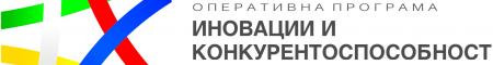 logo_op_brand_bg